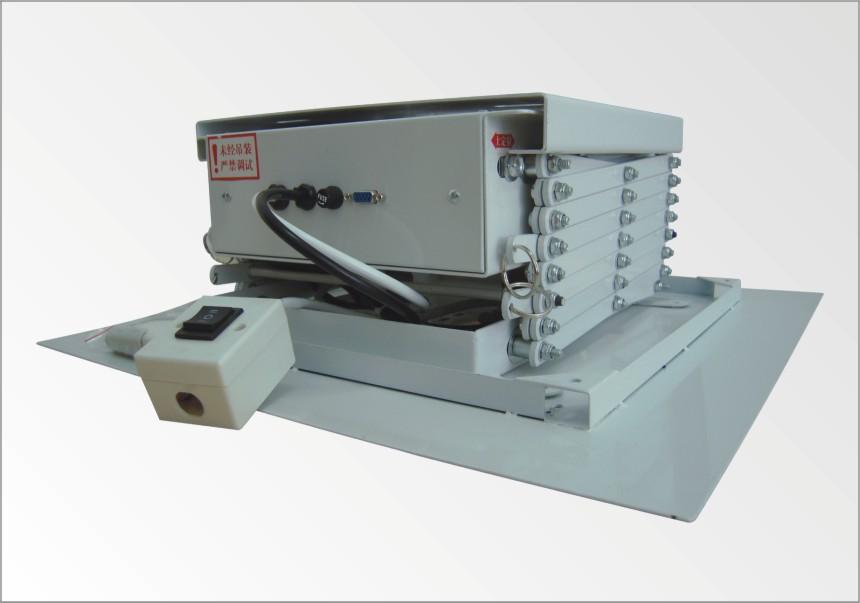 Motorized Projector Lift Projector Screen